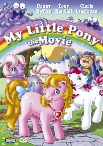 Pin By Marisa Brawerman On The Good Old Days My Little Pony Movie Little Pony My Little Pony