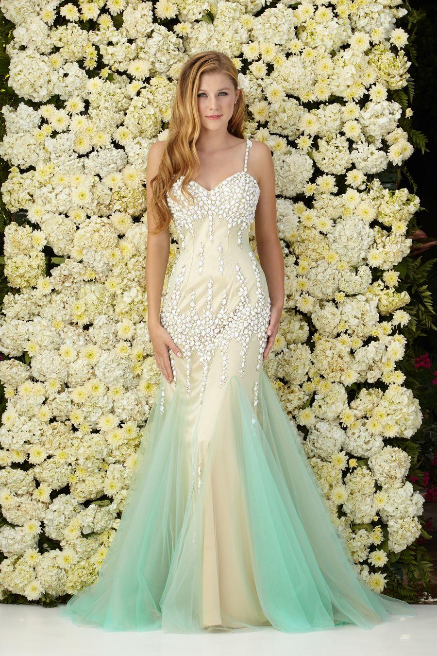 GLS APPAREL USA, INC - Dress Wholesale. GL2081 | Prom | Pinterest | Prom