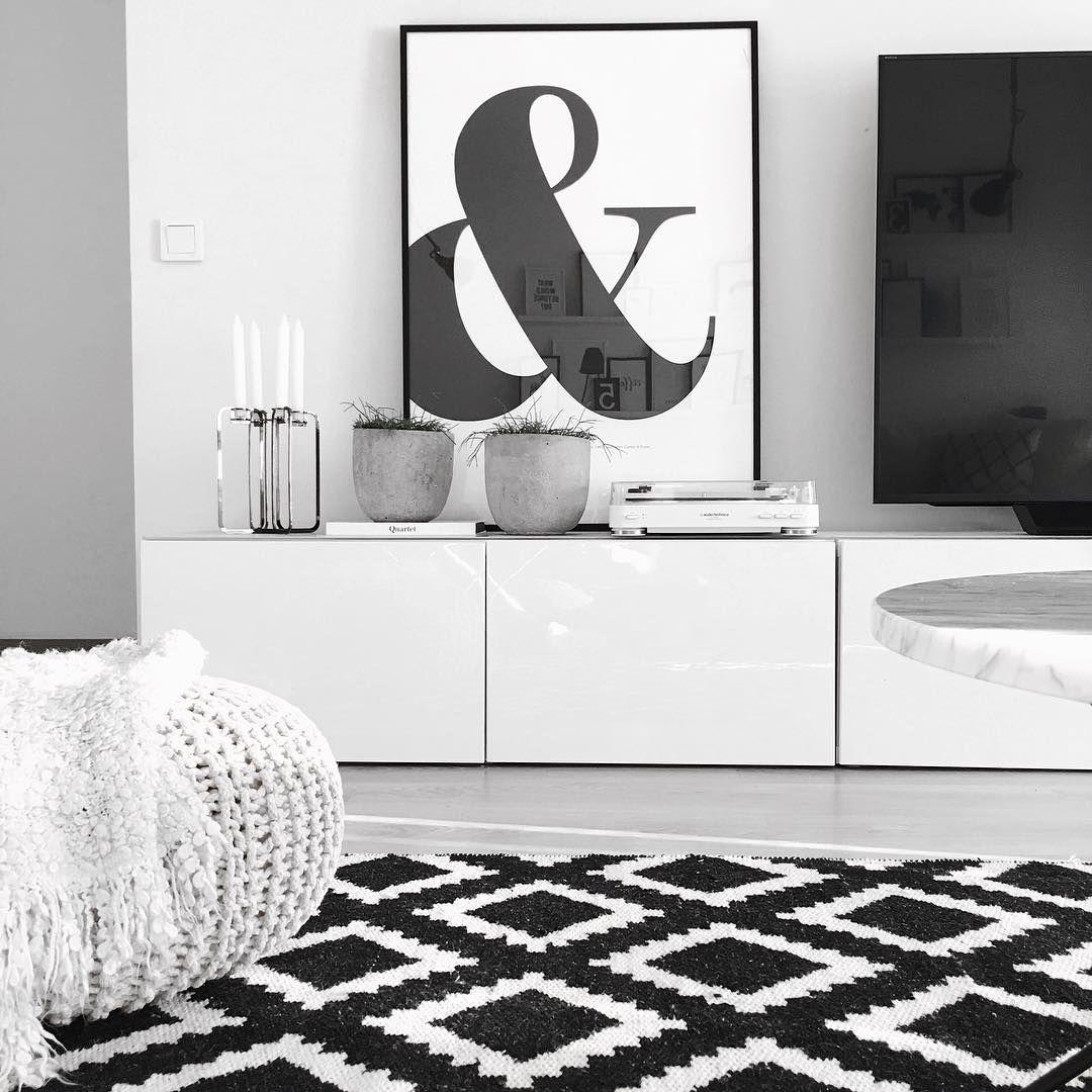 Living Room Quartet janne naakka's livingroom & quartet candelabra black chrome