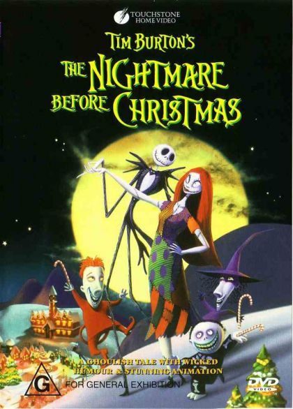 Pin On Holiday Movies Yearly Traditions