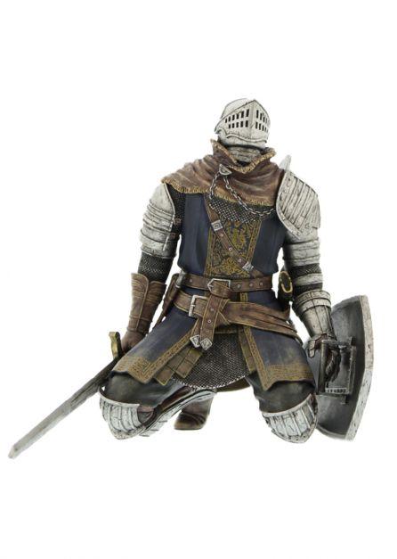 Dark Souls Oscar Knight Of Astora Store Bandai Namco Ent Bandai Namco Ent Official Store Dark Souls Knight Dark