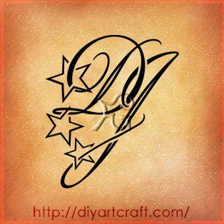 star tattoo dj fantasy tattoo pinterest tattoo tatting and body art. Black Bedroom Furniture Sets. Home Design Ideas