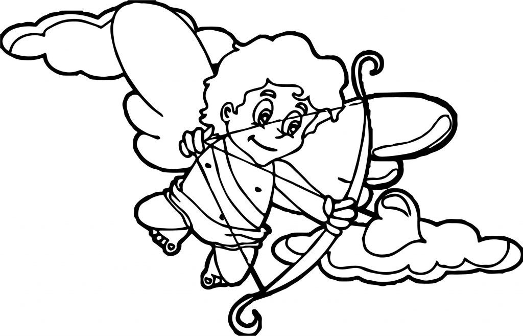 Cloud Coloring Pages Umbrella Coloring Page Coloring Sheets For