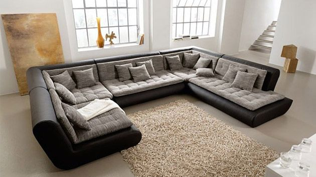 Reasons Why You Should Buy Sofa Sectionals
