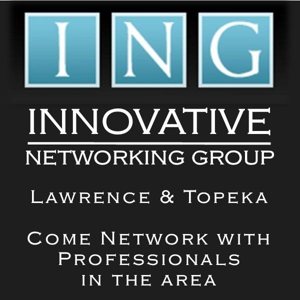 Hunters Ridge Apartments Ks: Innovative Networking Group Luncheon & After Hours