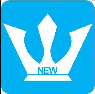 kinguser apk latest