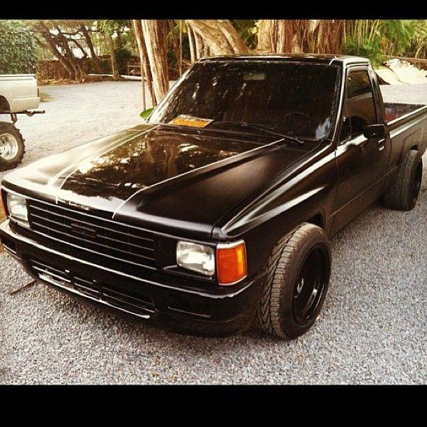 94 Toyota Pickup Truck: My 94 Yota In 2014 Lil39 Foot 1994 Toyota Pickup T