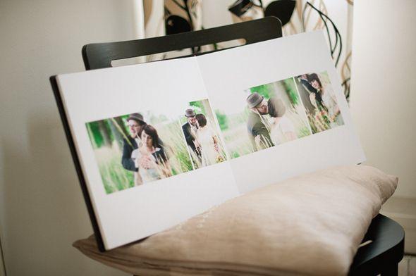 Hochwertige Hochzeitsalben Vom Profi7 Hochzeitsalbum Hochzeit Fotobuch Gestalten