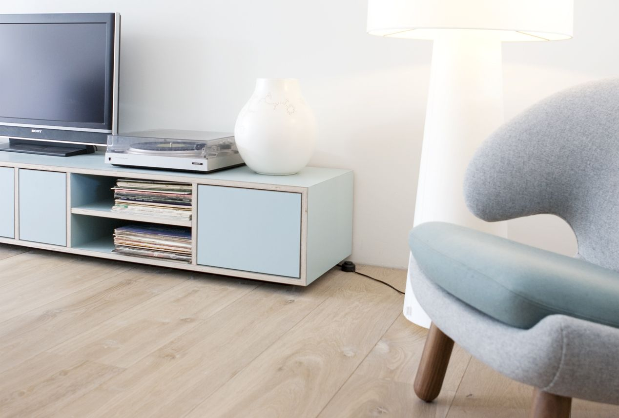 Houten Vloeren Vloerverwarming : Houten vloer met vloerverwarming uipkes houten vloeren uipkes