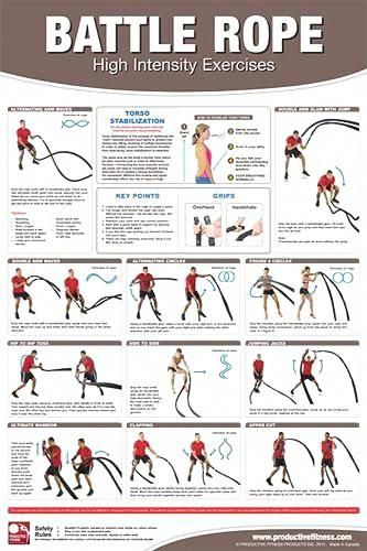 Abdominal Core Workout Professional Fitness Instructional ... Oblique Exercises Abe