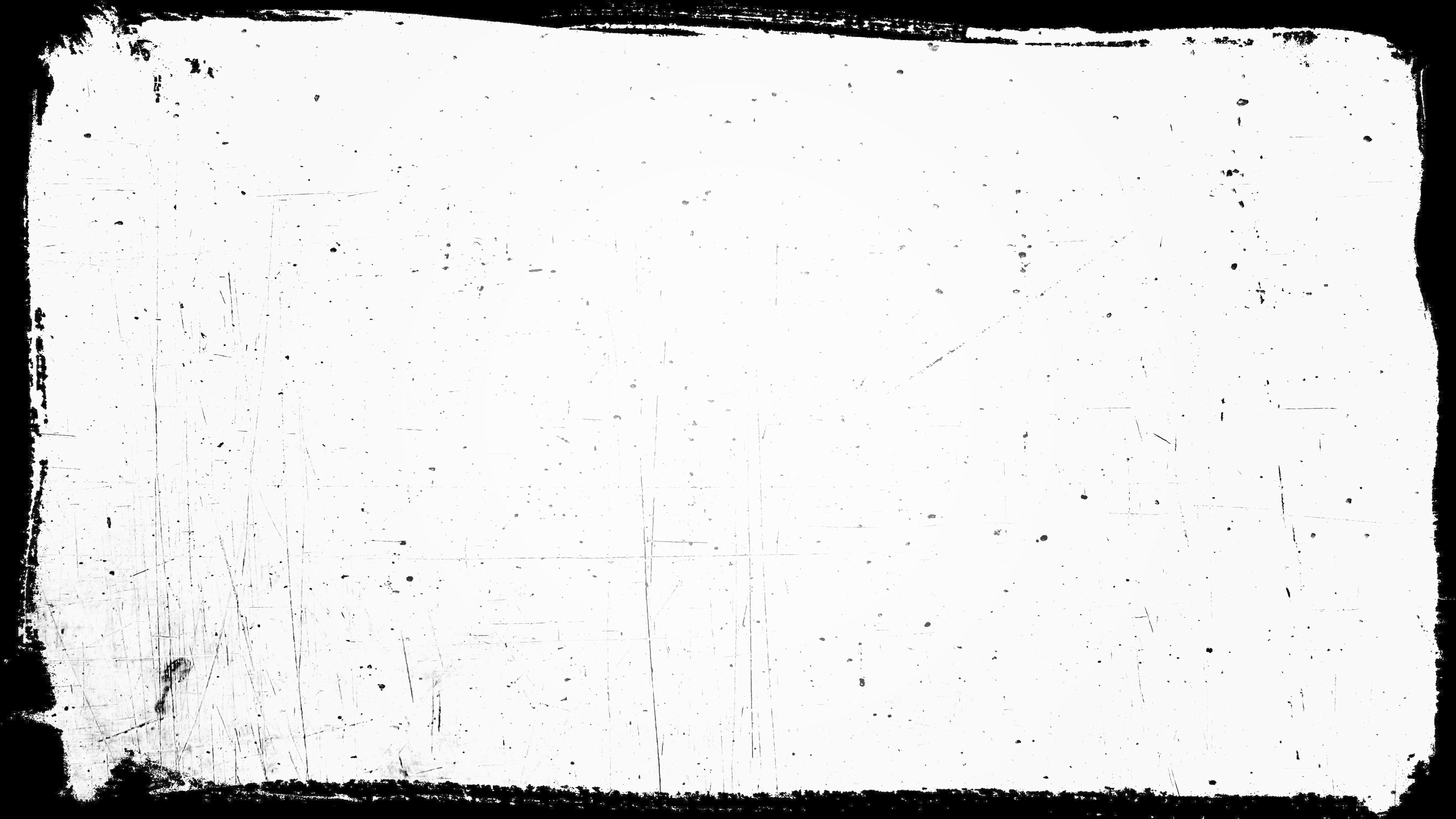 Grunge Frame Background Image In 2021 Frame Background Background Images Background