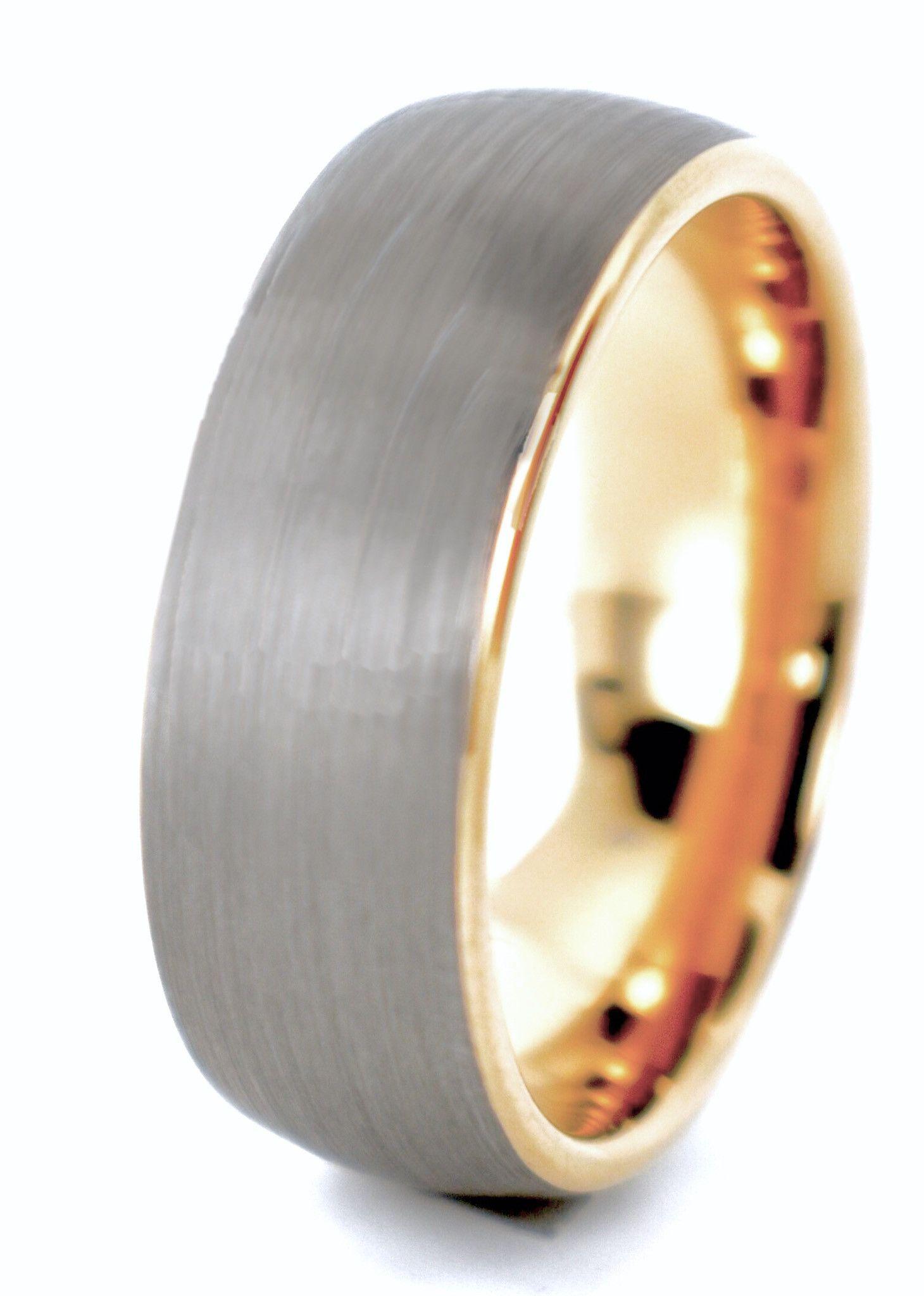 Kiross Rose Wedding ring designs, Cool wedding rings