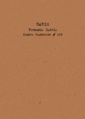 https://literaturame.net/libro/bares Bares #ebook de @SarriaFer