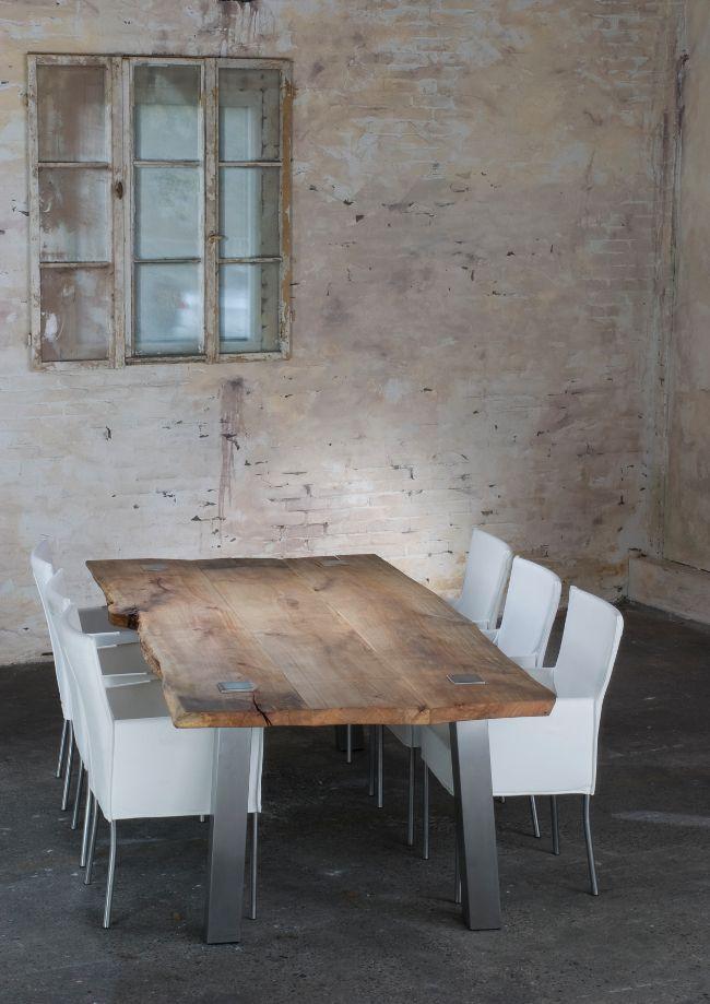 alter holztisch living pinterest alter holztisch. Black Bedroom Furniture Sets. Home Design Ideas
