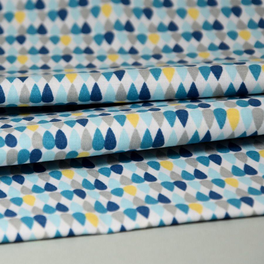 Premium Qualité rayonne en coton et velours Tissu Ameublement Uni Rideaux