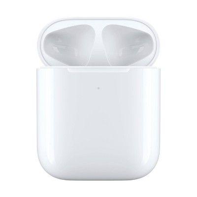 Apple Lightning To 3 5mm Headphone Adapter In 2021 Headphone Buy Apple Earbuds