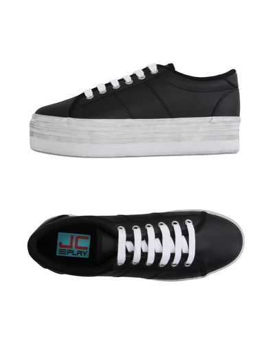 FOOTWEAR - Low-tops & sneakers Jeffrey Campbell EPSGS
