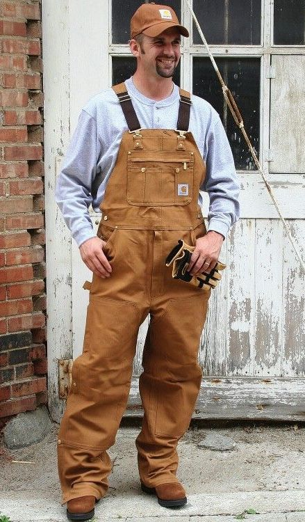 pin by jeff sawyer on grind gear accessories work on insulated work overalls id=72733