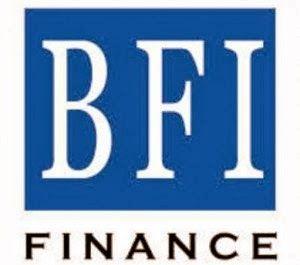 Info Lowongan Kerja BUMN,Bank,CPNS Keuangan, Indonesia, Sma