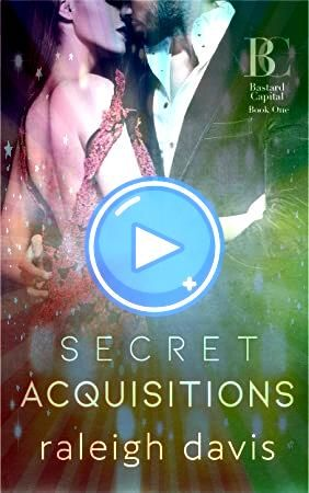 eBook Secret Acquisitions A billionaire second chance romance Bad Boy Capital Book 1 Read  Download Black Sheep By Meghan March for Free PDF ePub Mobi Download free read...