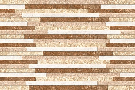 Tremendous Products Recore Ceramic Manufacturer Of Wall Tiles Wall Tile Inspirational Interior Design Netriciaus
