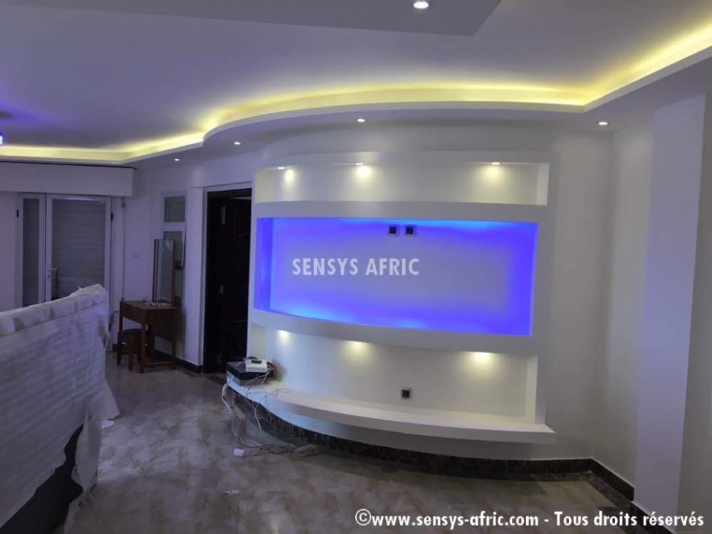 Design Salon Dakar Senegal Decoration D Interieur Sensys Afric Design Salon Meuble Tv Design Decoration Salon Moderne