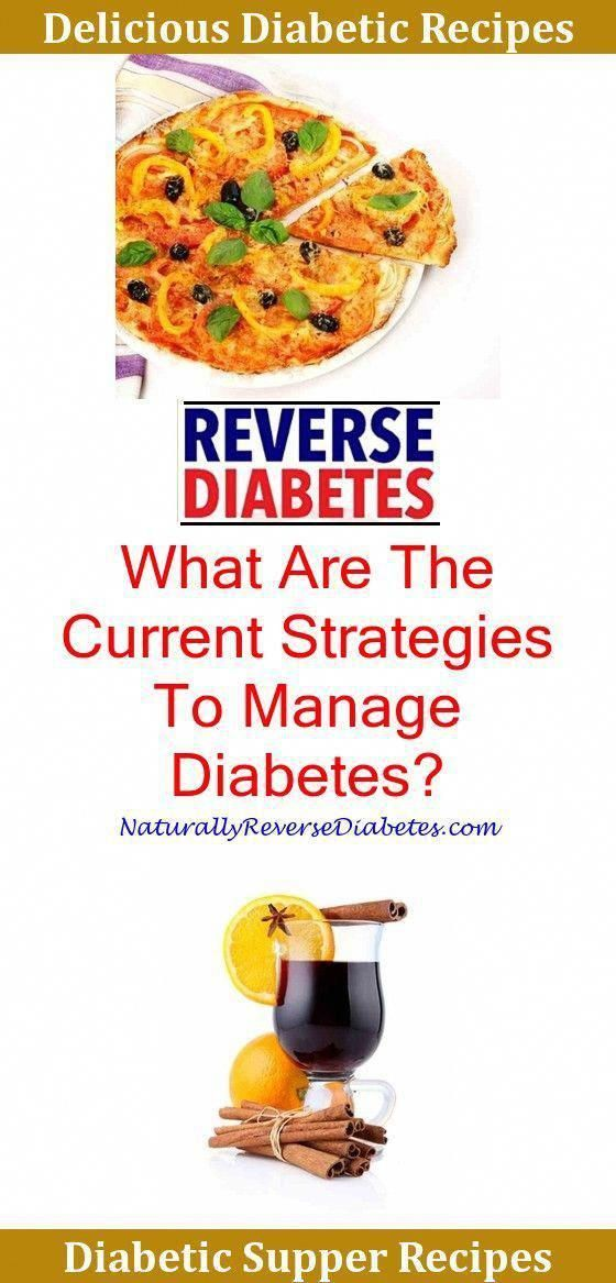 9 Simple and Crazy Tips and Tricks: Diabetes Diet List diabetes diet list.Diabetes Diet Paula Deen diabetes breakfast grain free.Diabetes Type 2 Parents.. #gestationaldiabetes #diabetesmenu