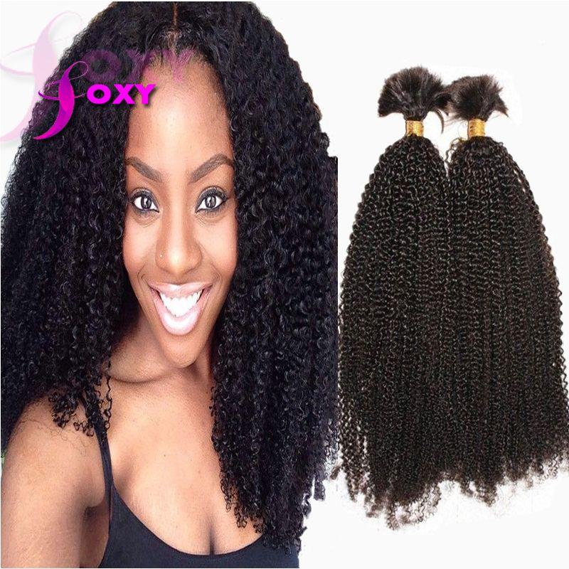 6a grade afro kinky curly virgin brazilian hair bulk braiding 6a grade afro kinky curly virgin brazilian hair bulk braiding brazilian kinky curly braiding hair virgin pmusecretfo Image collections