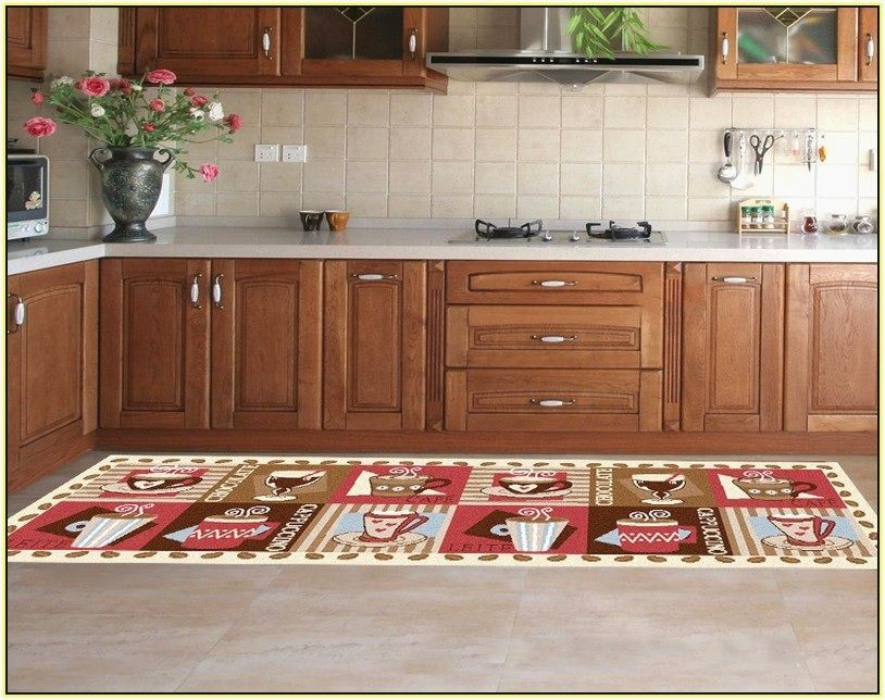Best Material For Kitchen Throw Rugs Kitchen Throw Rugs Target