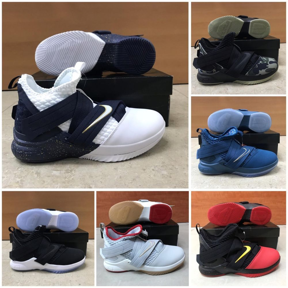 60c1d443b668bf NIKE LEBRON JAMES SOLDIER 12  fashion  clothing  shoes  accessories   mensshoes  athleticshoes (ebay link)