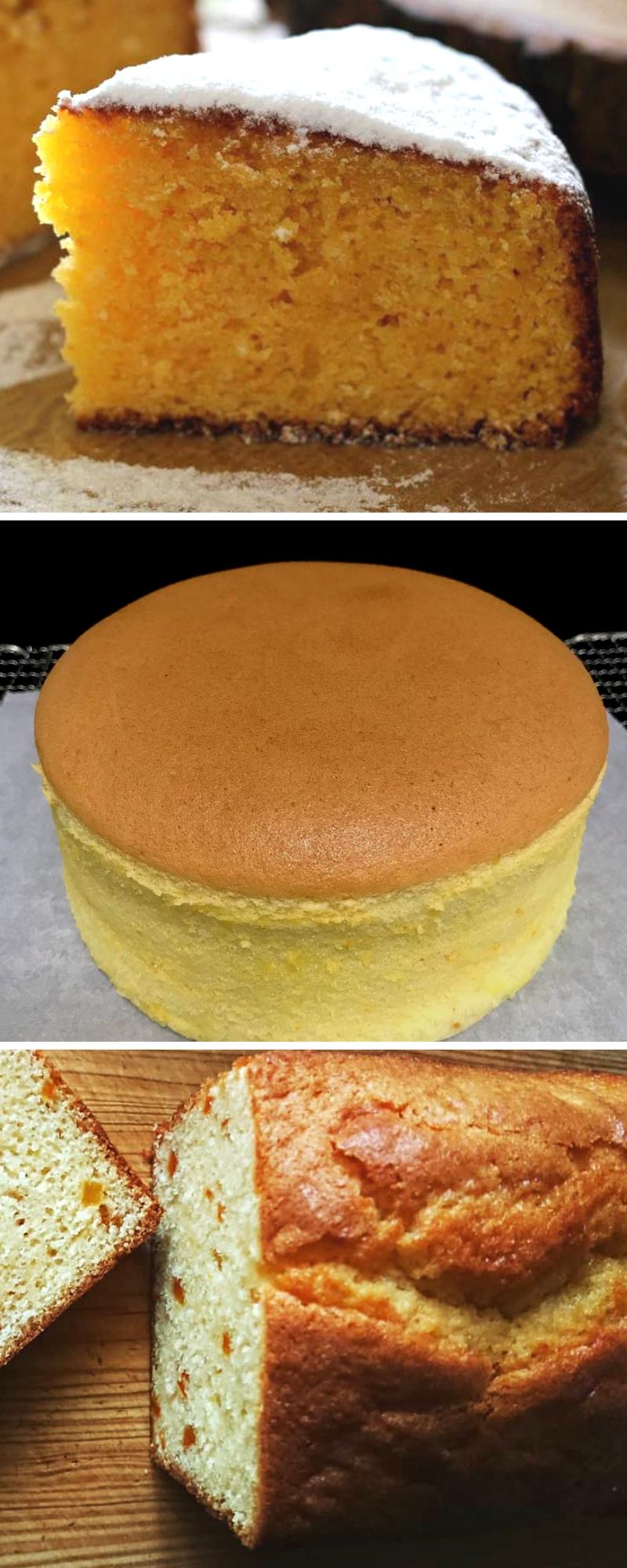 Guía Quierocakes De Bizcocho De Naranja Las Más Ricas Recetas Seleccionadas Especialmente Para Torta De Naranja Recetas Receta De Torta Pan De Naranja Recetas