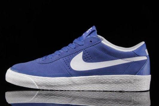 Nike Air Max 1 SE is Back in 'Game Royal' Sneaker Freaker