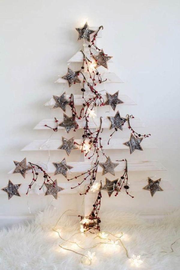 arbolitos-de-navidad-de-madera-reciclados-23