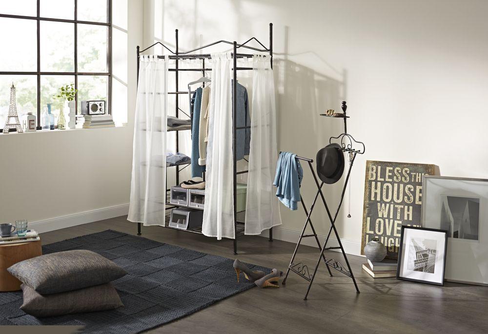 Stummer Diener   Schlafzimmer   Wardrobe rack, Home Decor ...
