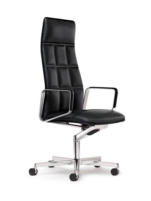 Ebony petite executive chairs hot sexy teen