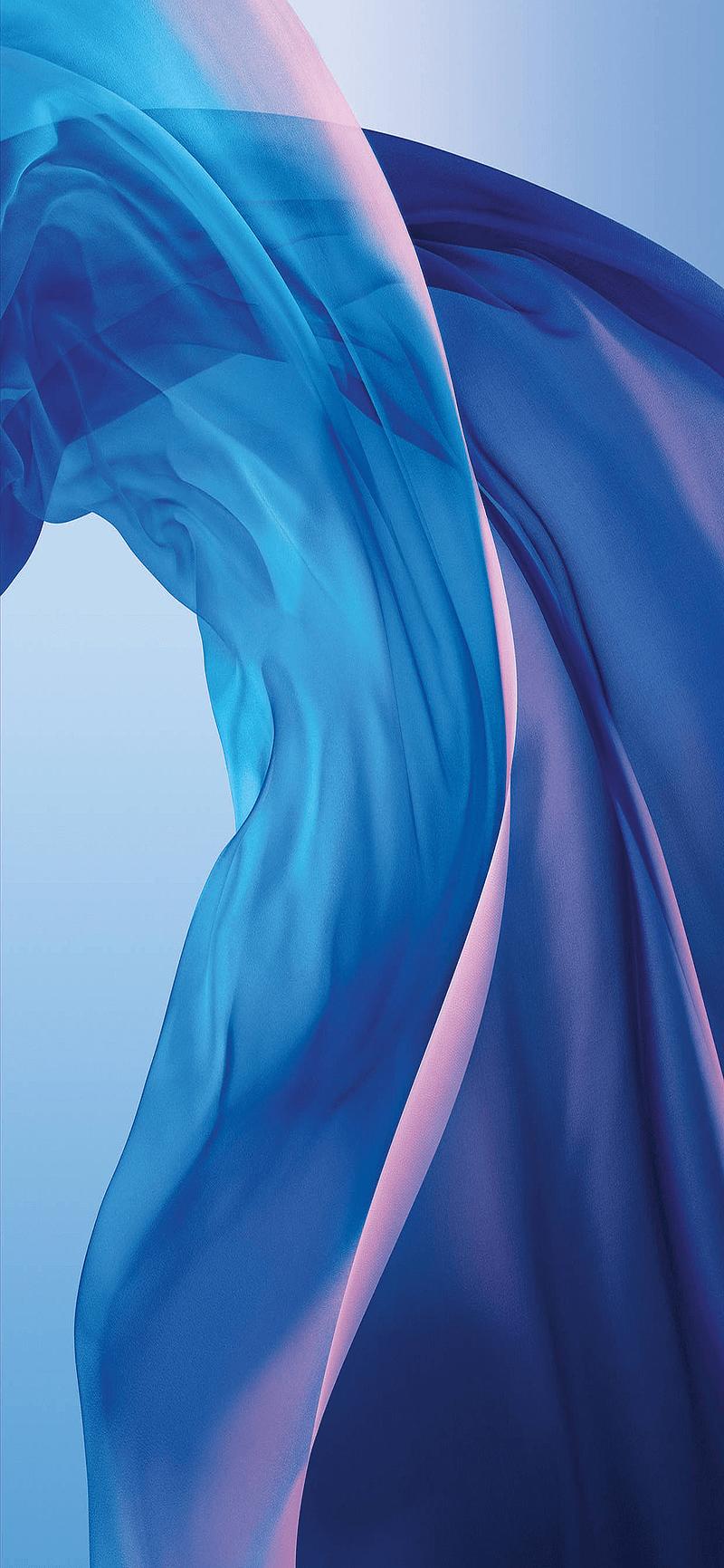 Download New Ipad Pro Macbook Air Wallpapers For Iphone Ipad Macbook Air Wallpaper Macbook Wallpaper Best Iphone Wallpapers