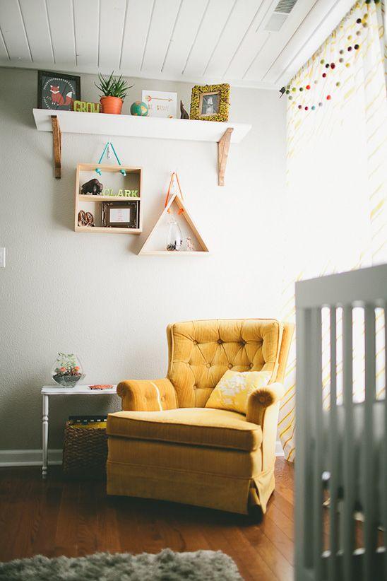 Clarks Nursery 2