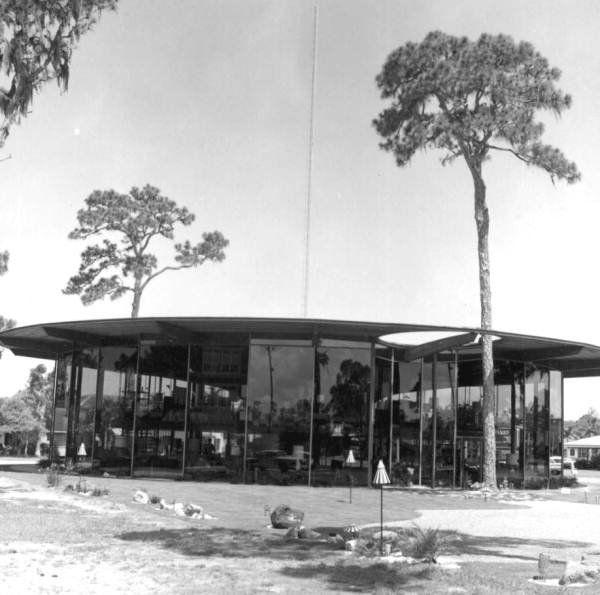 Some Old Pictures Of The Sarasota Area. (Bradenton, University: Sales,  Credit)   Sarasota   Bradenton   Venice Area   Florida (FL)  Manatee And  Sarasota ...