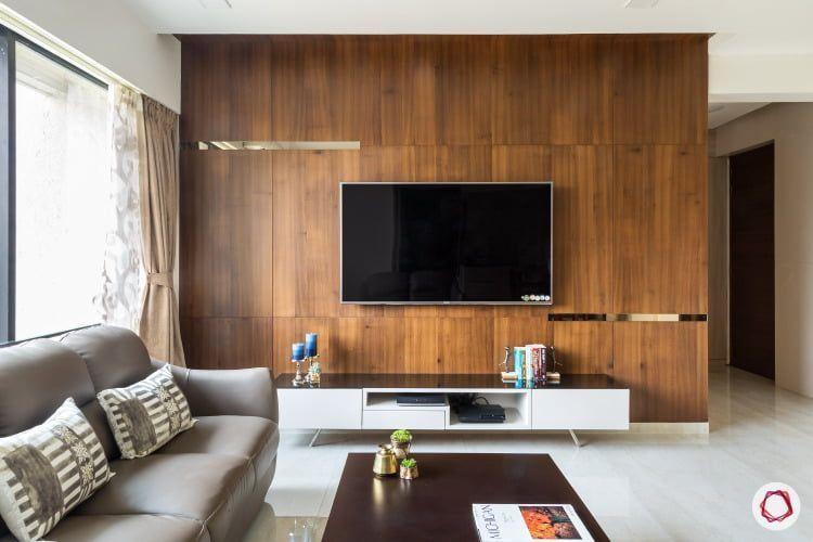 Https Www Decoringideass Pingle Site Home Decor Ideas India Interior Design Trends Of Mumbai Tv Interior Design Trends Modern Tv Unit Designs Trending Decor