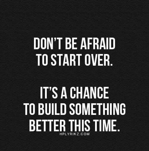 A Chance I Deserve Better Quotes Deserve Better Quotes You Deserve Better Quotes
