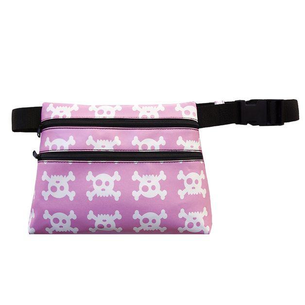 http://es.dawanda.com/product/80003127-rinonera-ferreret-calaveras-pink?utm_campaign=es-share_plugin