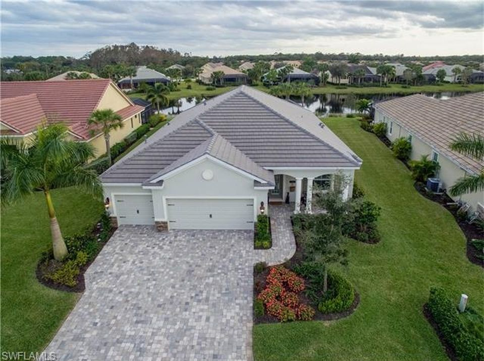 13566 palmetto grove dr fort myers fl 33905 zillow