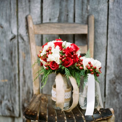 {Florist: Carles-Witt Events} (Cody Meyers Photography