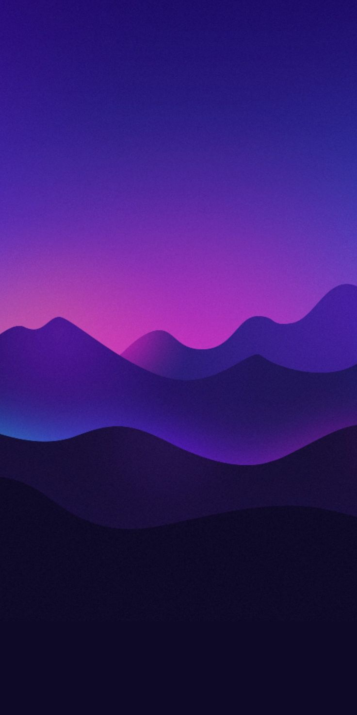 Untitled (With images) Wallpaper maker app, Mkbhd