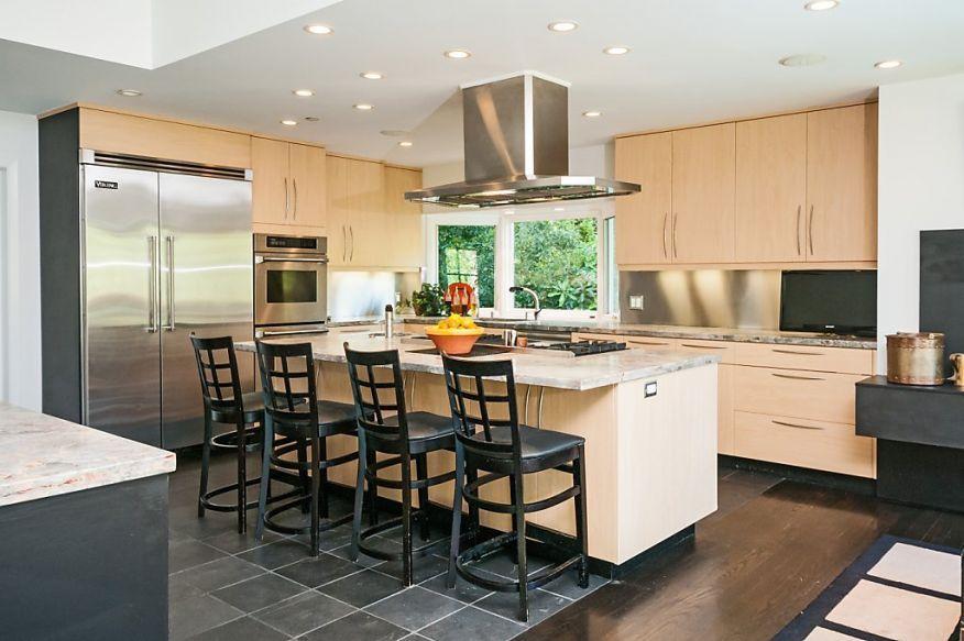 Hot Property Hillsborough home sits on half acre