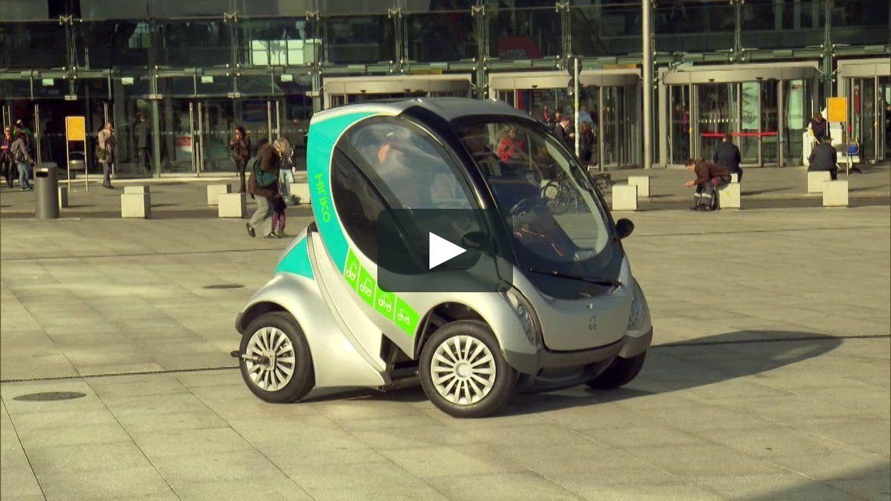 Pin On Electric Cars Bikes