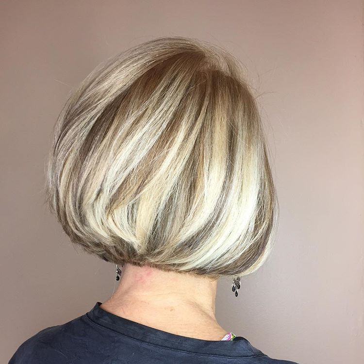 No photo description available. Womens hairstyles