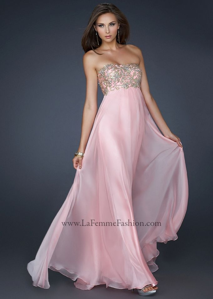Love this too altho it says prom dress maybe too flashy/ formal ...