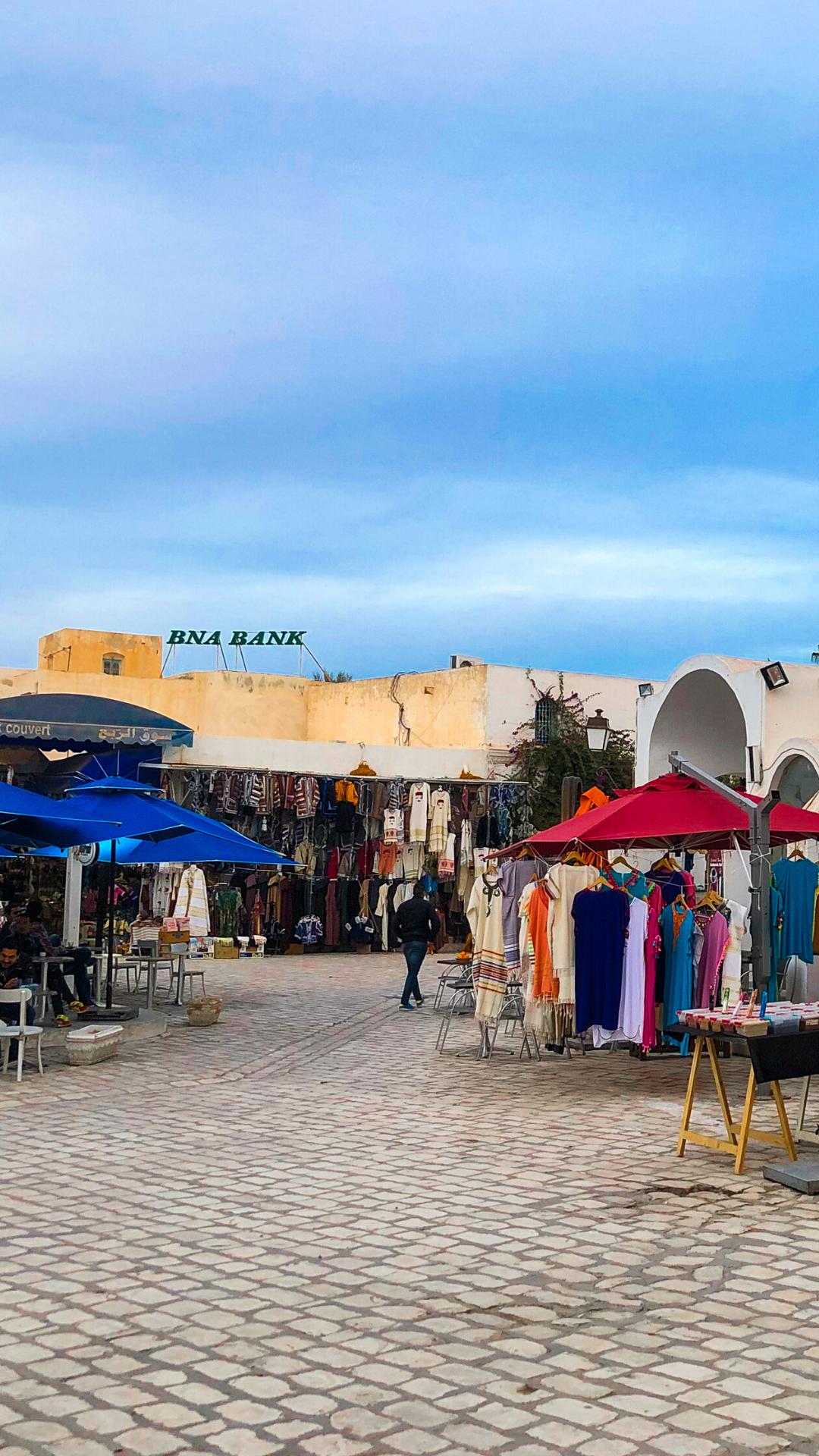 Tunesien In 2020 Tunesien Urlaub Tunesien Urlaub