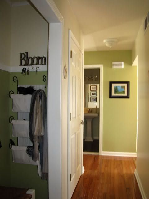 Grass Cloth by Behr | Paint | Pinterest | Behr, Grasses and Wall colors